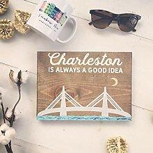 Ced454sy Charleston is Always a Good idea