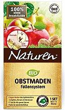 Celaflor Naturen® - Obstmaden-Falle