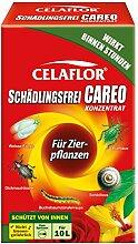 Celaflor® Schädlingsfrei CAREO® Konzentrat für