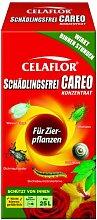 Celaflor Schädlingsfrei Careo Konzentrat