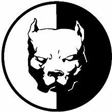 Celerhuak Spaß-Hundepersonalisierte