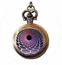 Cell Jewelry – Glas – Wissenschaft Schmuck