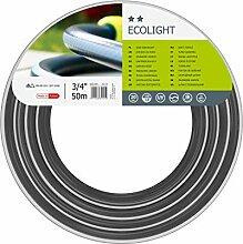 Cellfast Gartenschlauch Ecolight series Elastisch