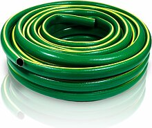 Cellfast Green ATS2 Gartenschlauch 3/4'' -