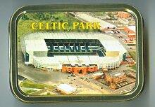 Celtic Stadion Tabakdose