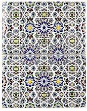 Cerames Marokkanische Wandfliesen Keramikfliese
