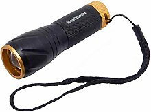 CFG EL013-(Hand Flashlight Taschenlampe, LED,
