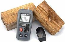 CFPACR Holzindustrie Feuchtigkeitsmesser