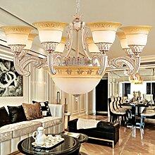 Schlafzimmer Lampen Landhausstil Gunstig Online Kaufen