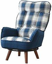 ch-AIR Einzelner Mode-Sofa-Aufenthaltsraum-Stuhl