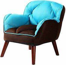 ch-AIR Einzelner Mode Sofa Lounge Chair PP