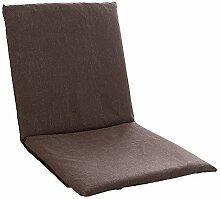 ch-AIR Zhaizhen Schaukelliege Lazy Sofa