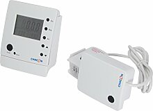 Chacon 54375-Zähler Verbrauch ecowatt 750