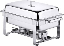 Chafing-Dish ClearAmbient