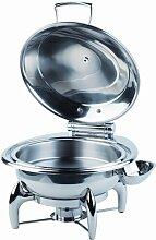 Chafing Dish Globe APS