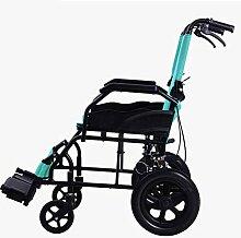 CHAIR Medizinischer Reha-Stuhl, Rollstuhl,