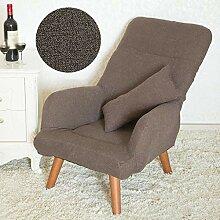 CHAIR Möbel, Bürostuhl, Schreibtisch, Barhocker,