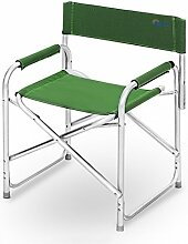 Chairs Klappstuhl Portable Outdoor-Sessel Sessel