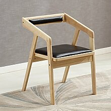 Chairs LI Jing Shop - Moderne Einfache Esszimmer