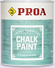 Chalk Paint Bug Pink Old 750 ml