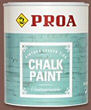 Chalk Paint Bug Rot Provence 750 ml