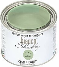 Chalk Paint Shabby Chic Vintage für Möbel und