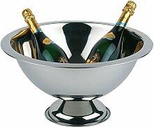 Champagnerkühler 45cm