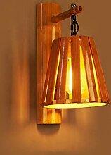 Chandelier Lampenlicht, Deckenleuchten,