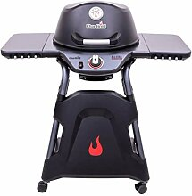 Char-Broil All-Star 120 B-Gasgrill 140882 Grill