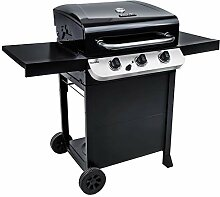 Char-Broil Convective 310 B-3 Brenner Gasgrill,