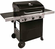 Char-Broil Performance Series 330B - 3 Brenner