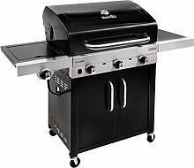 Char-Broil Performance Series 340B - 3 Brenner