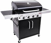 Char-Broil Performance Series 440B Gasgrill