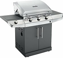 Char-Broil Performance Series T36G - 3 Brenner