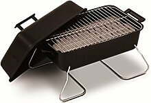 Char-Broil Tisch Portable Tabletop Charcoal Grill
