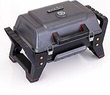 Char-Broil X200 Grill2Go - Tragbarer Gasgrill