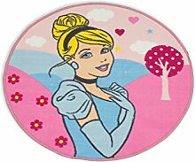 Character World Disney Princess