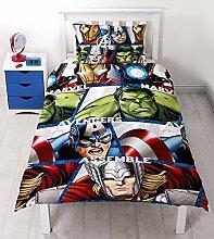 Character World DMASHEDS003UK1 Marvel Avengers
