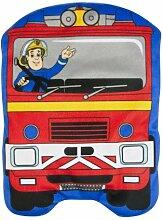 Character World Feuerwehrmann Sam Pyjamabeutel