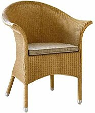 Loom Sessel Günstig Online Kaufen Lionshome