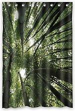 CHATAE Custom Bambus Anzu Wasserdicht