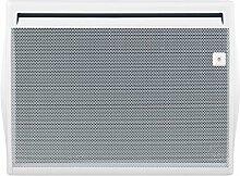 Chaufelec Broadway Radiator, horizontal, weiß, BJM1923FDAJ 1000 wattsW, 230 voltsV