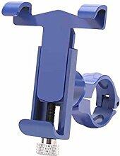 Chbrket Handy Ständer Phone Stand Handy Halterung
