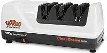 Chef's Choice 1520 Elektrischer