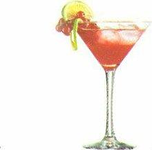 Chef & Sommelier ARC N6887 Cocktailglas, Glas
