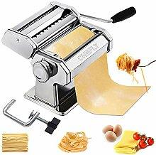 Chefly Pastatrockner P1801-02 Pasta-Maschine