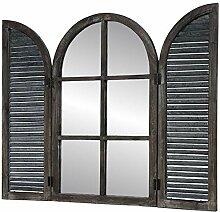 Chemin_de_Camp Spiegel für Fenster mit