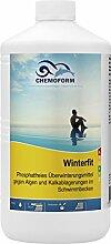 CHEMOFORM Winterfit 1 Liter