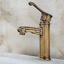 CHEN Küchenarmatur Bad Waschbecken Wasserhähne