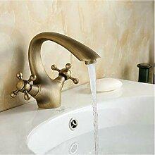 CHEN Küchenarmatur Hochwertiges Bad Waschbecken